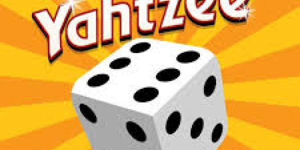 Yahtzee Thumbnail