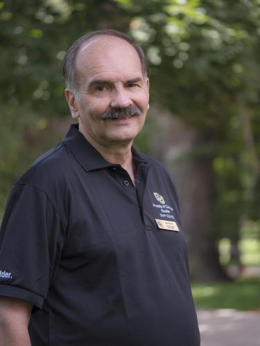 Glenn Wojcik