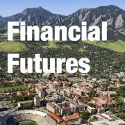Financial Futures