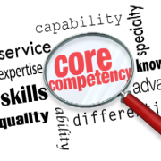 Core Competencies Icon