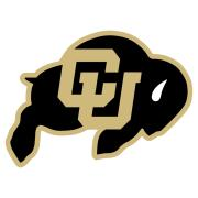 CU Athletics Logo