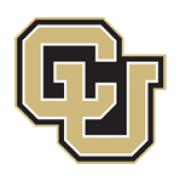 CU Icon