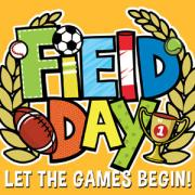 Field Day Image