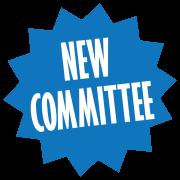 new committee star