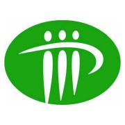 PERA logo