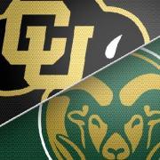 CU vs. CSU