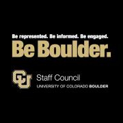 SC Be Logo