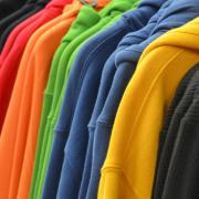 Coats 4 Colorado Coats