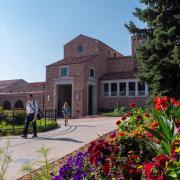 UMC Scenic