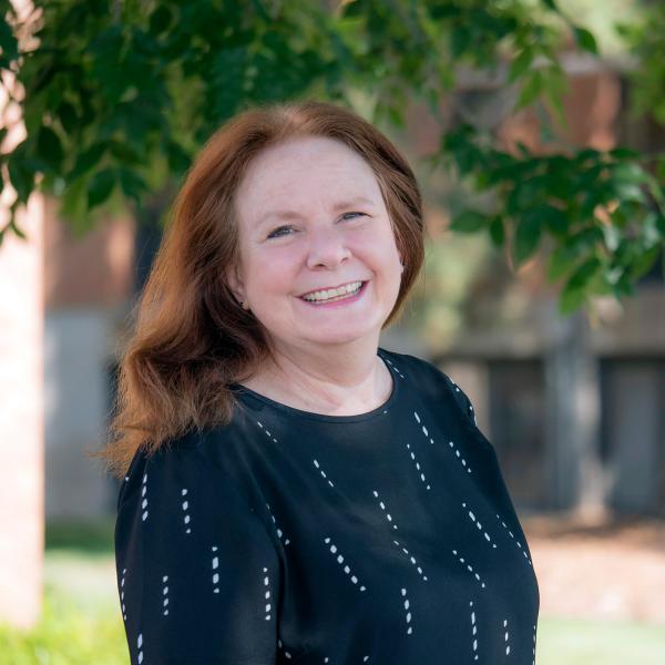 Denise Munn