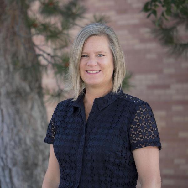 Julie Poppen