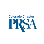 Colorado Chapter PRSA