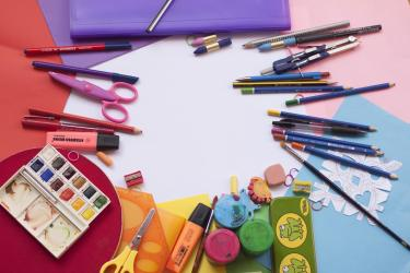 painting and drawing tools