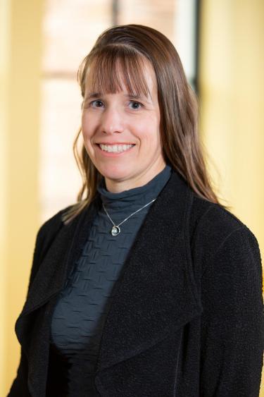 Andrea Zelinko
