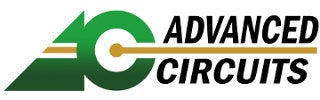 Advanced Circuits Logo