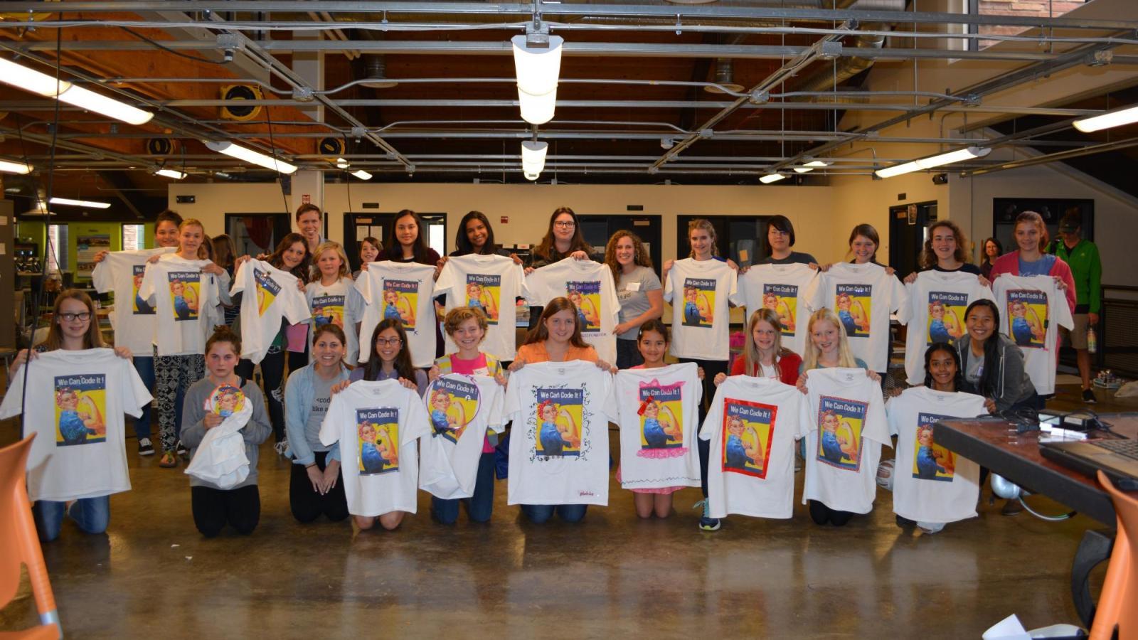 Women empowerment photo