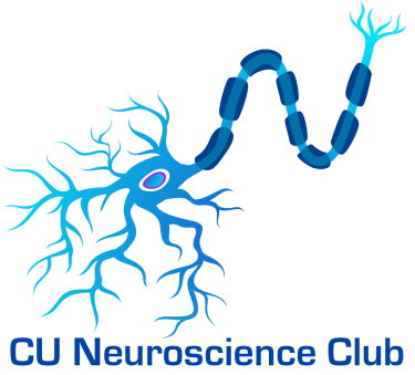 CU Neuroscience Club