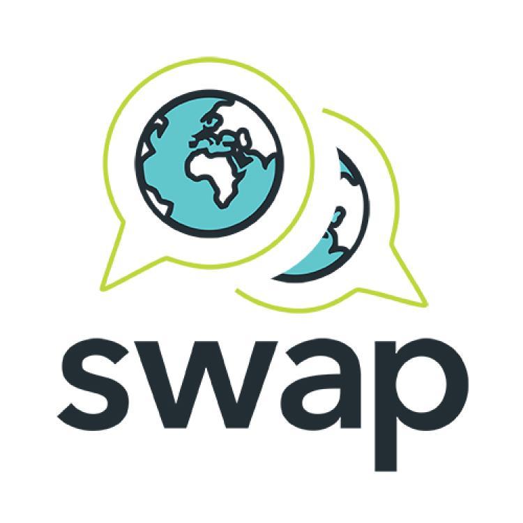 SWAP Logo