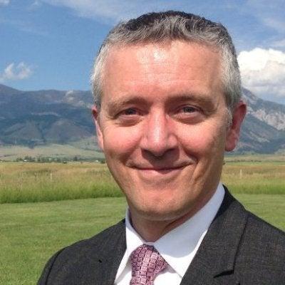 Jeff Yorzyk