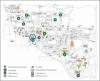 Campus Sustainability Map