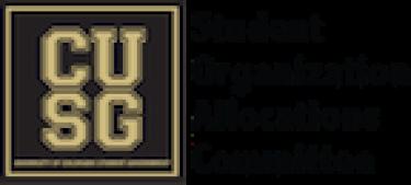 SOAC CUSG logo