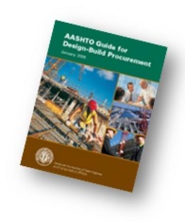 AASHTO DB Cover