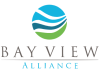 Bay View Alliance logo