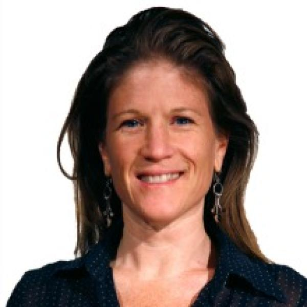 Amanda Breed
