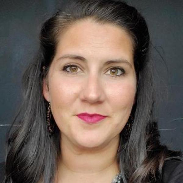 Stacy Norwood