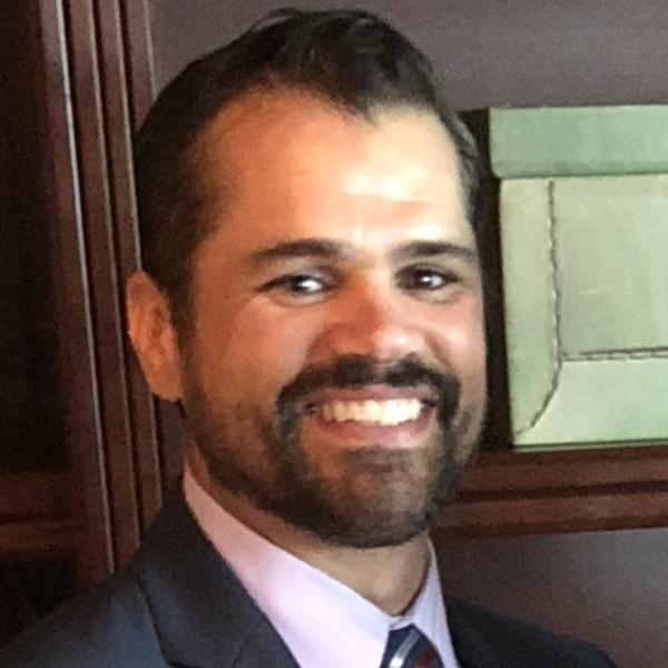 Joel Abelson