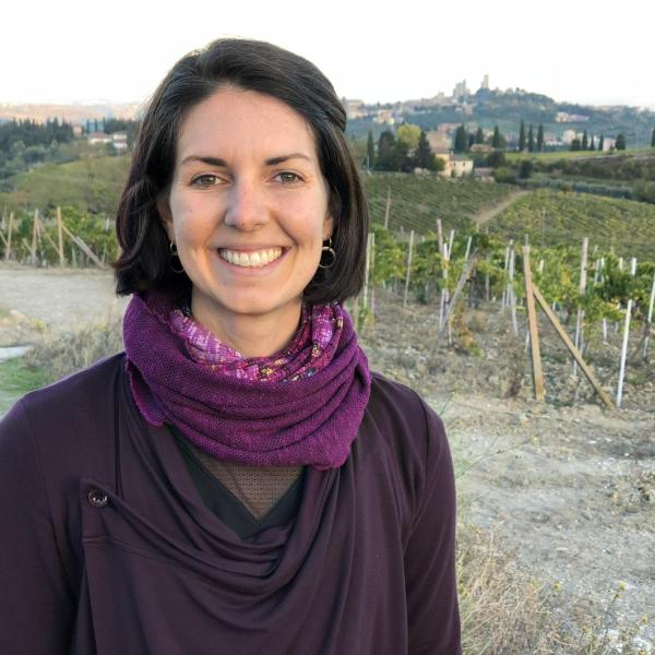 Kate Bashore