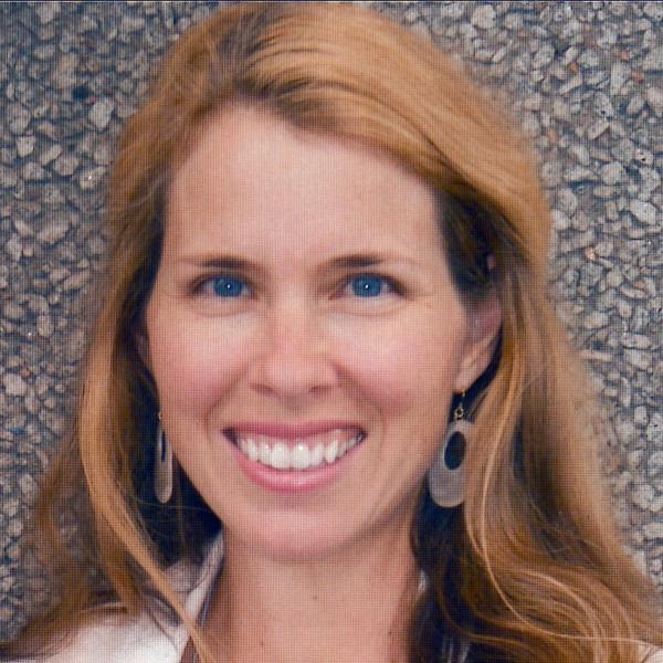 Beth Osnes