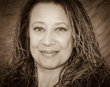 Donna Mejia