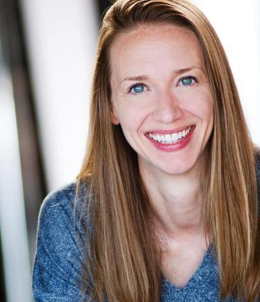 Emily K. Harrison