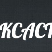 KCACTF Region 7