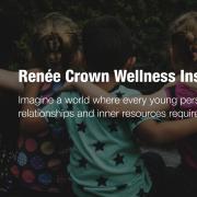 Renee Crown Wellness Institute