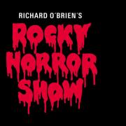 The Rocky Horror Show at CU Boulder