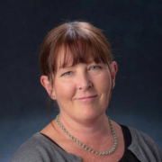 Sharon Van Boven