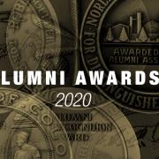 Alumni Awards 2020