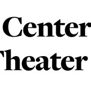 Kennedy Center American College Theater Festival