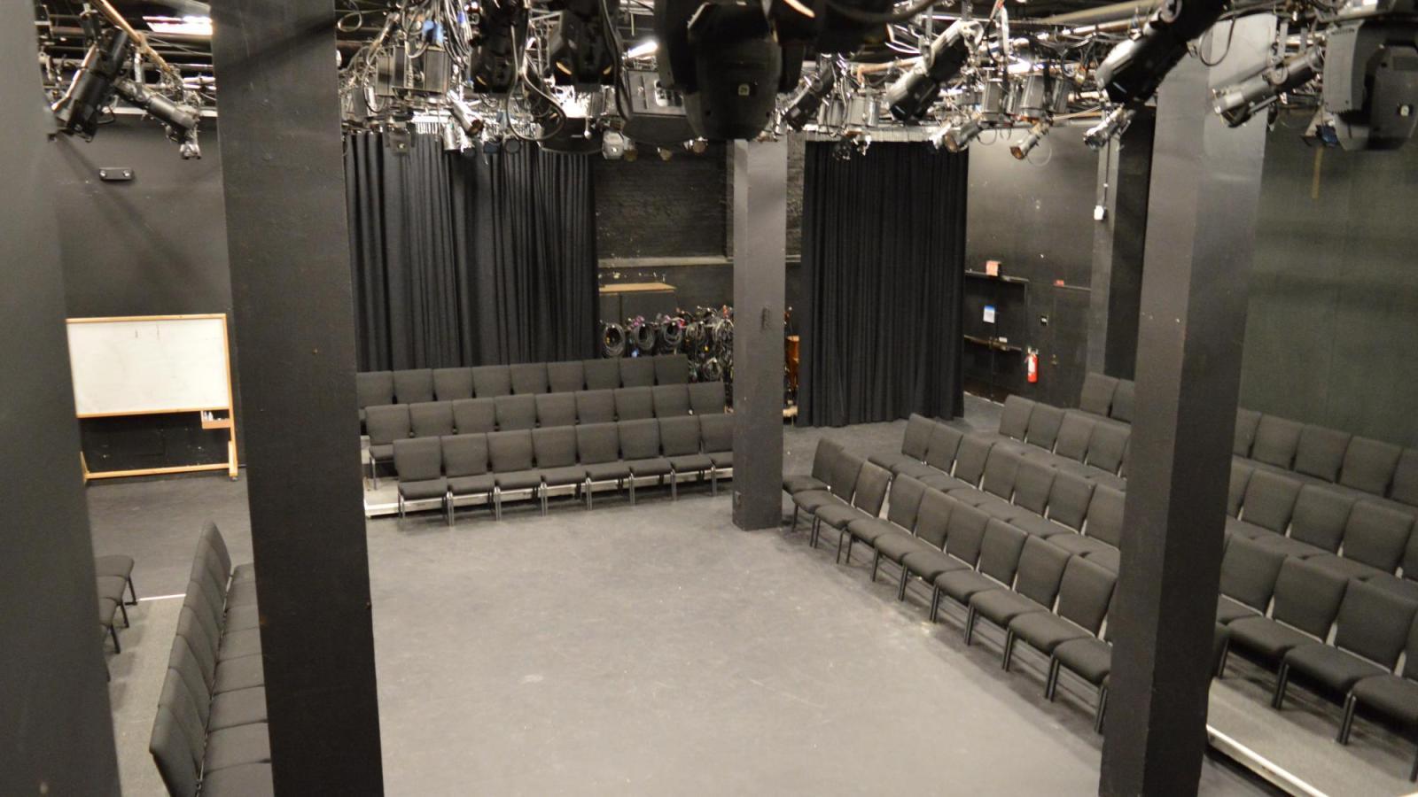 Loft Theatre
