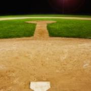 Thumbnail image of baseball diamond