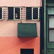 thumbnail image of urban colors