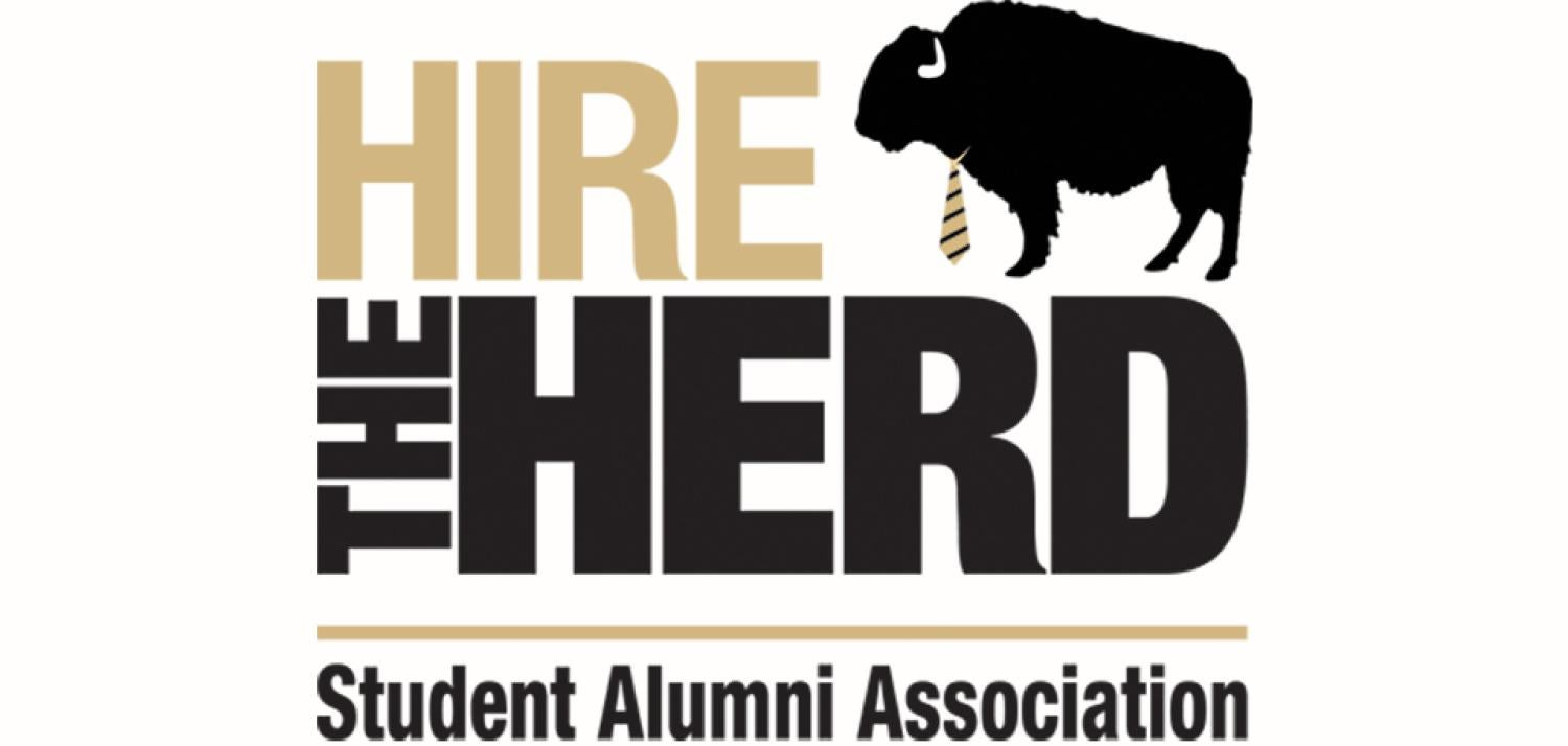 Hire the Herd Homepage slider