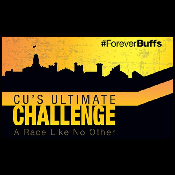 cus ultimate challenge