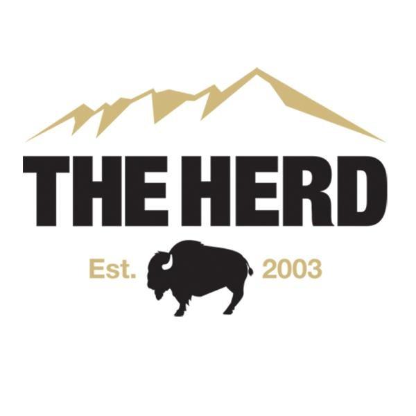 herd logo