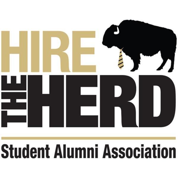 hire the herd