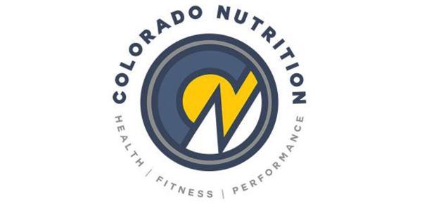 colorado nutrition logo
