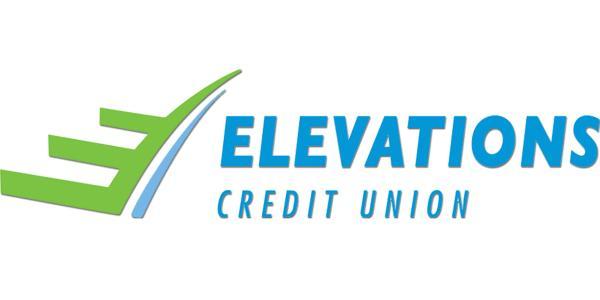elevations logo