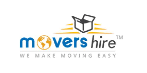 movers hire
